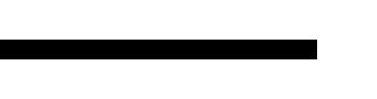 logo-aurora-name-white-small-340x90